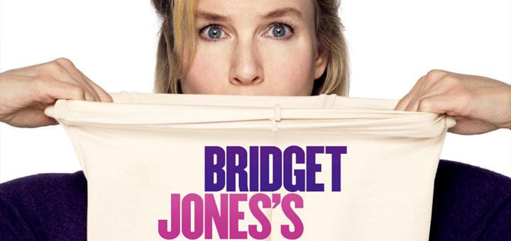Бриджит Джонс 3